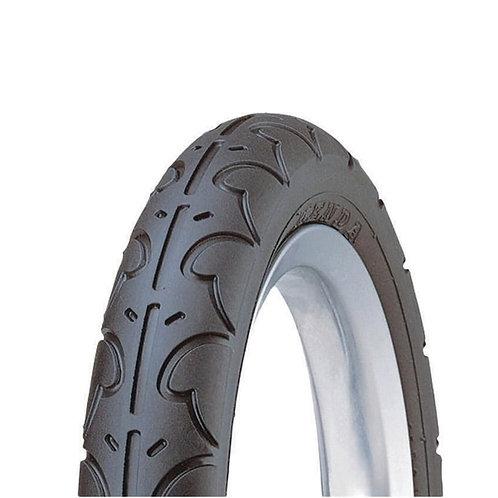 """Kenda Slick Tyres 12"""""""