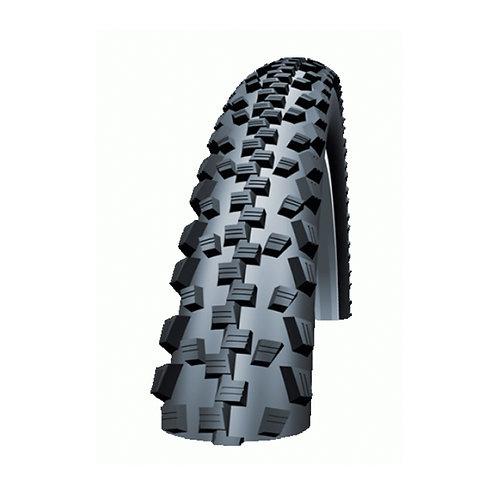 Schwalbe Knobbly Tyre