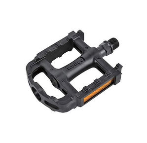 ryder-basic-ii-pedal-pedals-ryder.jpg