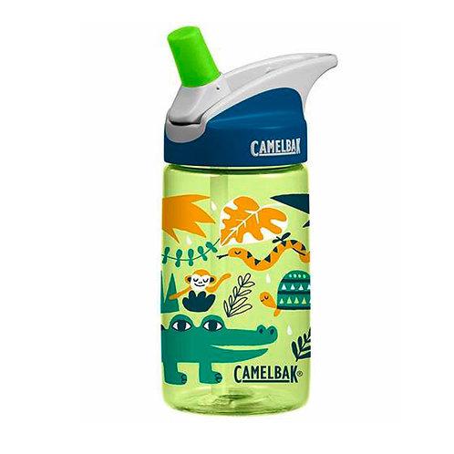 Camelbak Eddy Animals Water bottle