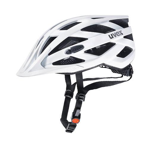 UVEX  i-vo White Helmet