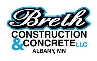 breth logo.jpg