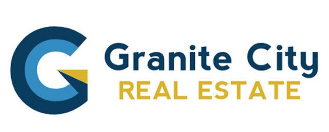 granite-city-real-estate-logo.jpg