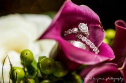 petro_wed-00790%281%29-3186896-3187052992-O