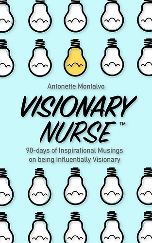 Visionary Nurse Book.png