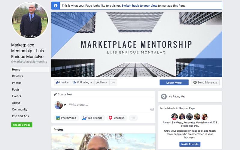 MarketplaceMentorshipFacebook.png