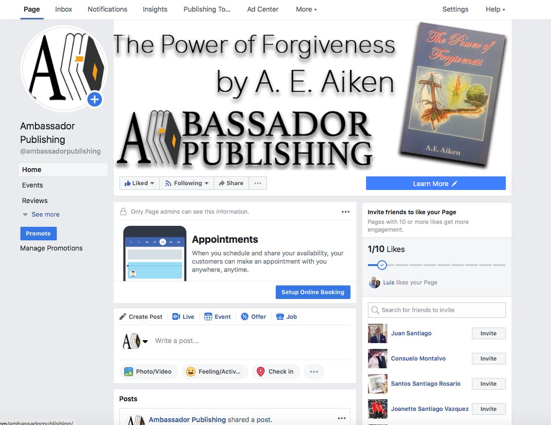 AmbassadorPublishingFacebook.png