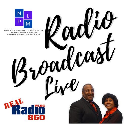 Radio_Promo.png