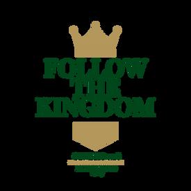 follow the kingdom.png