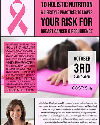 Breast Cancer Workshop Copy.jpg