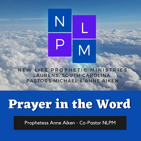 Prayer in the Word.png