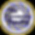 00_LOGO_Official_Logo_Master_Final copy.
