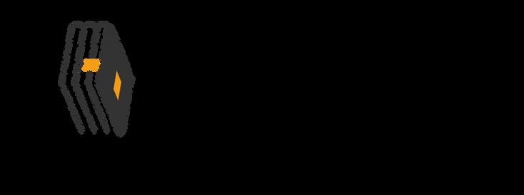 Ambassador Publishing Logo