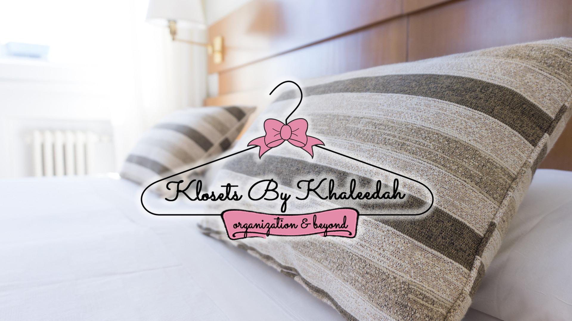 KlosetsbyKhaledah_Wallpapers.jpg