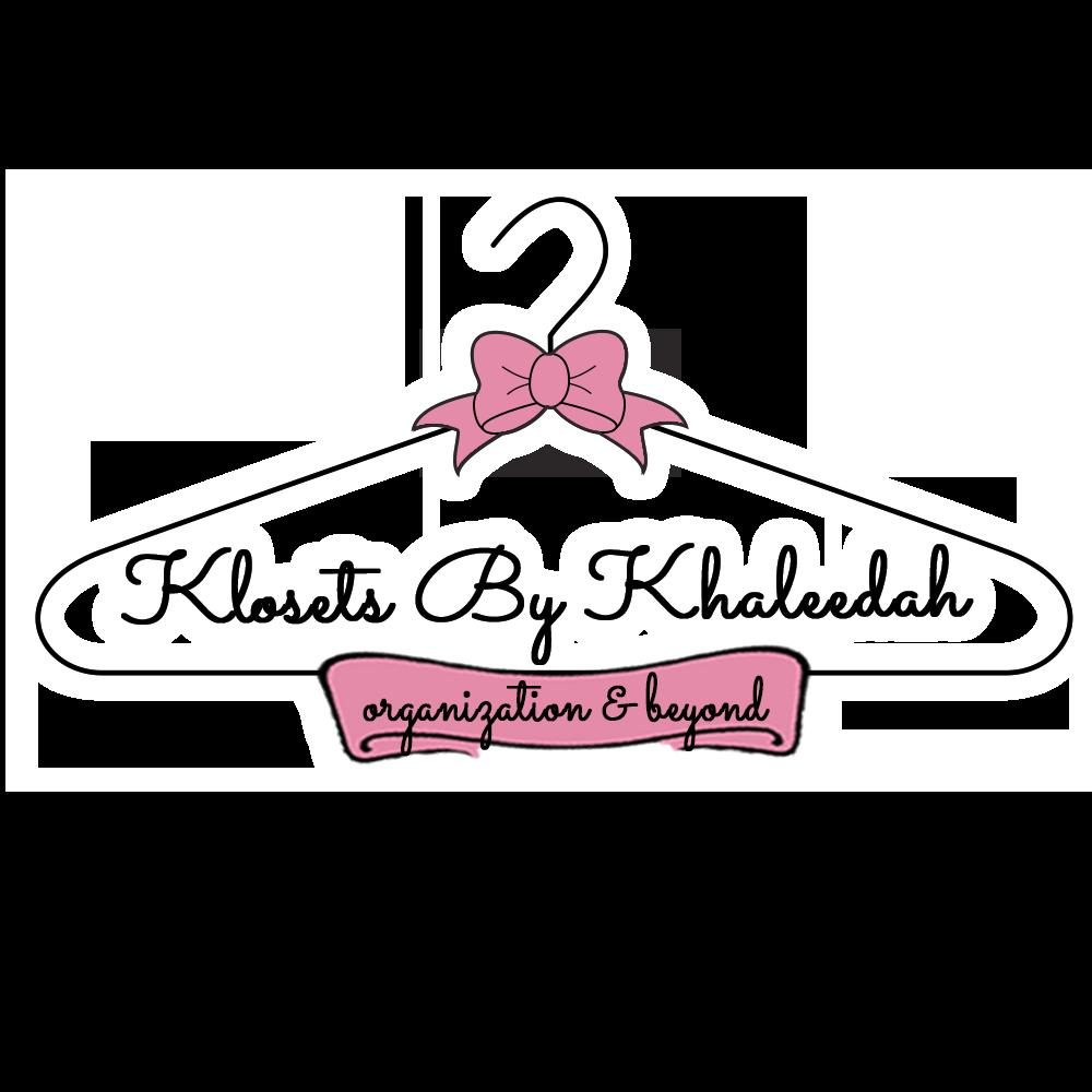 LOGO_02_KbyK_New_Logo_TransparentPlain.p