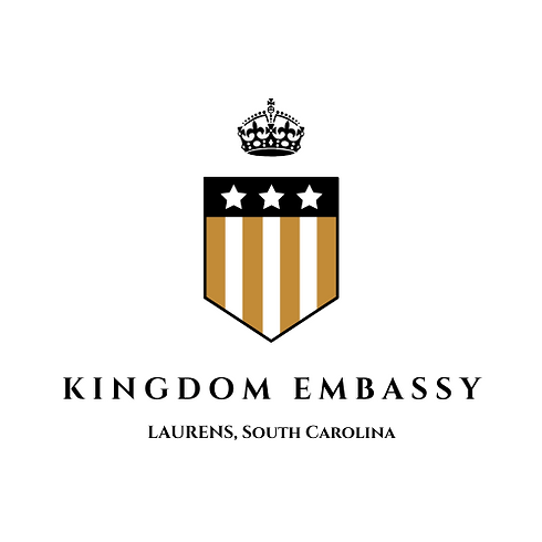 KINGDOM EMBASSY LOGO CONCEPT.png