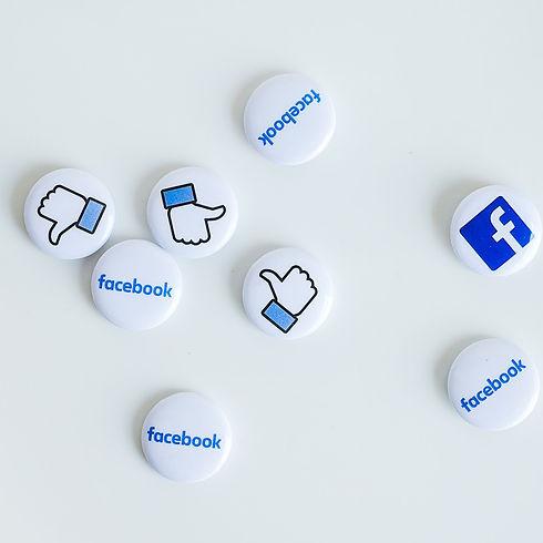 social_media_buttons.jpg