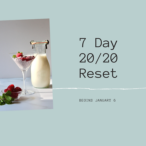 7 Day 20_20 Reset.png