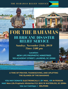 EDIT OF THE BAHAMAS RELIEF PROGRAM.png