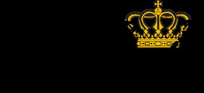 Ambassador Tees Logo