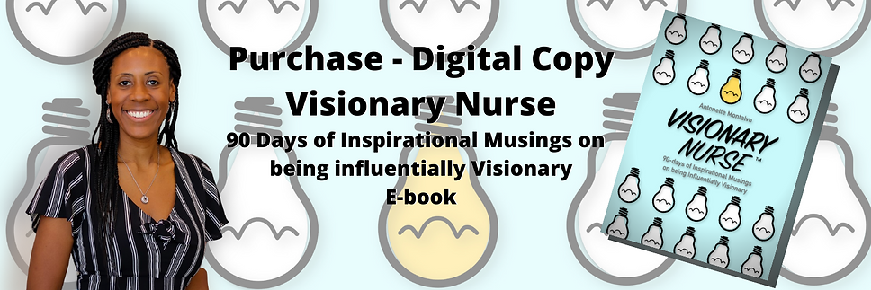 VISIONARY NURSE.png