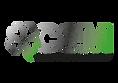 CSP_Logo_Final_1.png