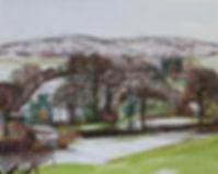 Beacon Hill in Snow.jpg