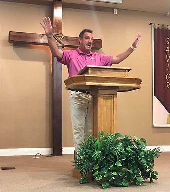 Ted Dudak Preaching.jpg