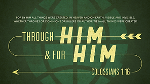 Colossians 116 [widescreen].png