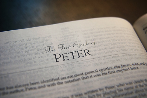 First Epistle of Peter.png