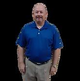 Rob Moritz, Men's Bible Study Leader.