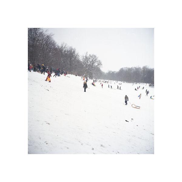 insta snow049.jpg