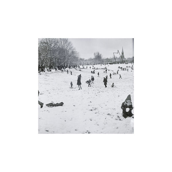 INSTA snow 1_2 copy.jpg