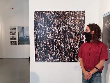 Berlin photo exhibition june 2020.jpg