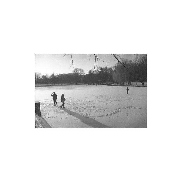 snow 35mm037 INSTAG.jpg