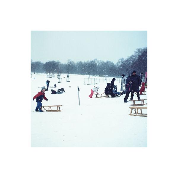 insta snow048.jpg