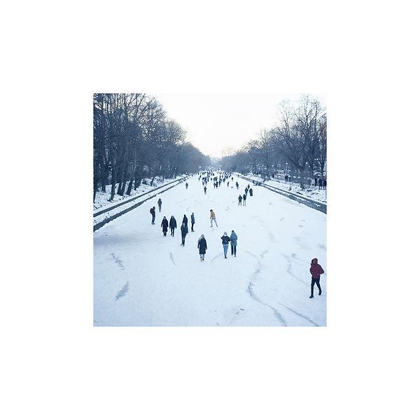 insta snow055.jpg
