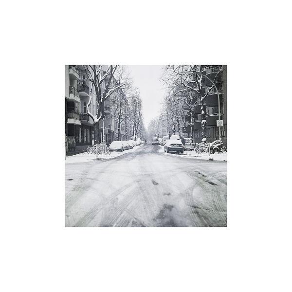insta snow 4.jpg