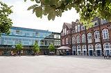 Stockwell Primary School.jpg