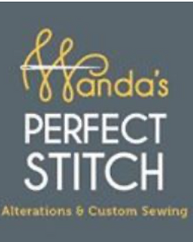 Perfect Stitch.png