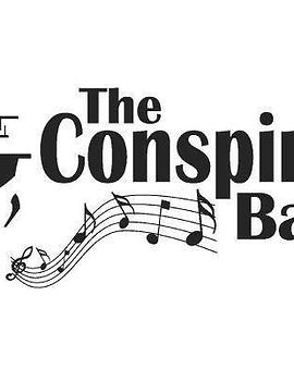 The Conspiracy Band .jpg