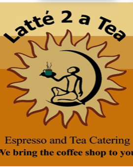 Latte' 2 a Tea