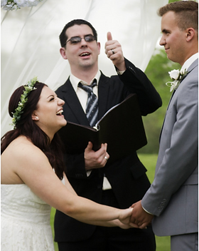 The Uncommon Officiant.png