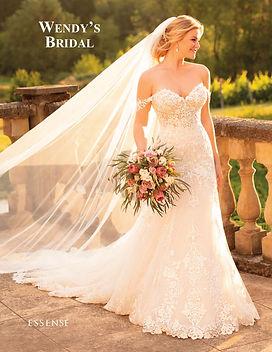 Wendy's Bridal.jpg