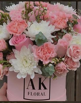 AK Floral Events.png