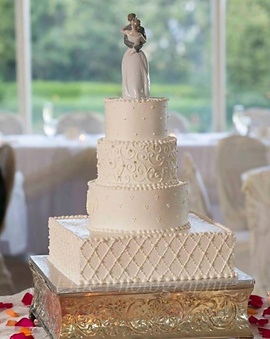 Christine's Cakes & Pastries.png