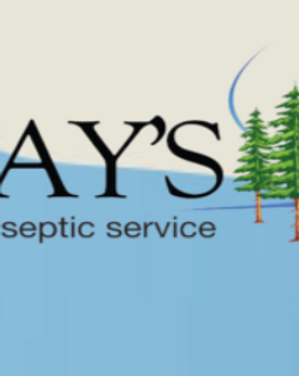 Jay's Septic Service.png