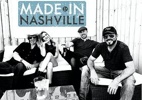 Made in Nashville.png