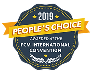 FCM-peoplesChoice-Badge-01.png