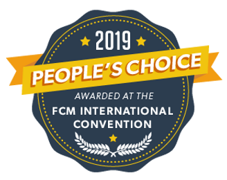 FCM-peoplesChoice-Badge-01.png